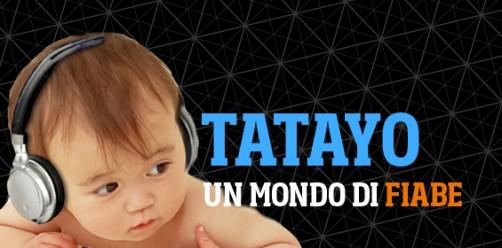 Tatayo