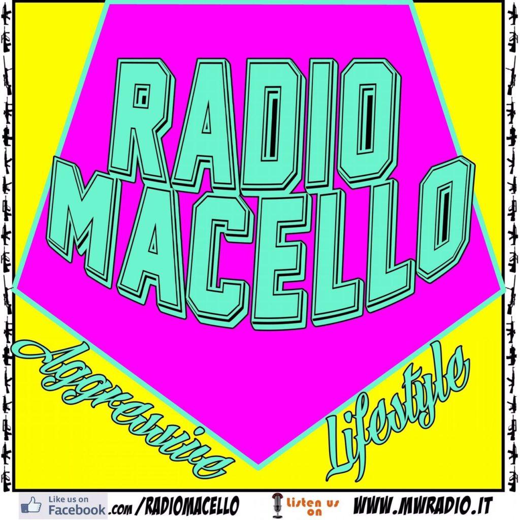 radiomacello-3