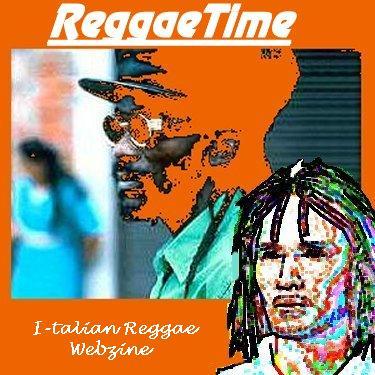 19reggaetime