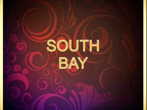 MWNight goes to South Bay!