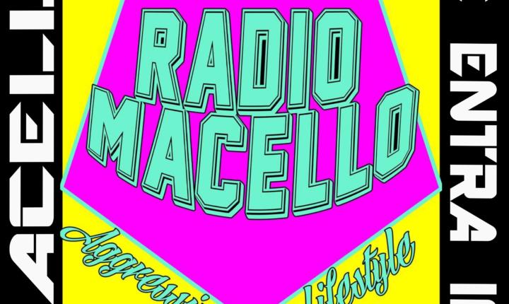 RadioMacello