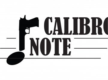 Calibronote