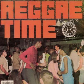 Reggae-Time-17