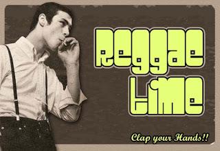 Reggae-time-18