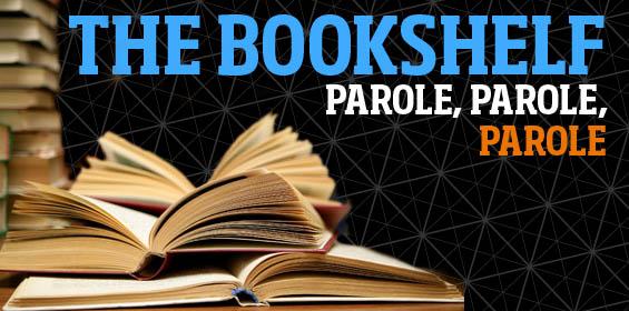 The Bookshelf – Puntata n° 7