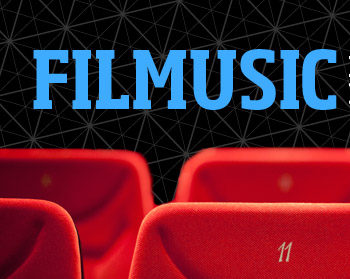 FILMUSIC – Realtà virtuale