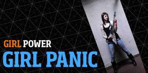 girl-panic-testata-pod