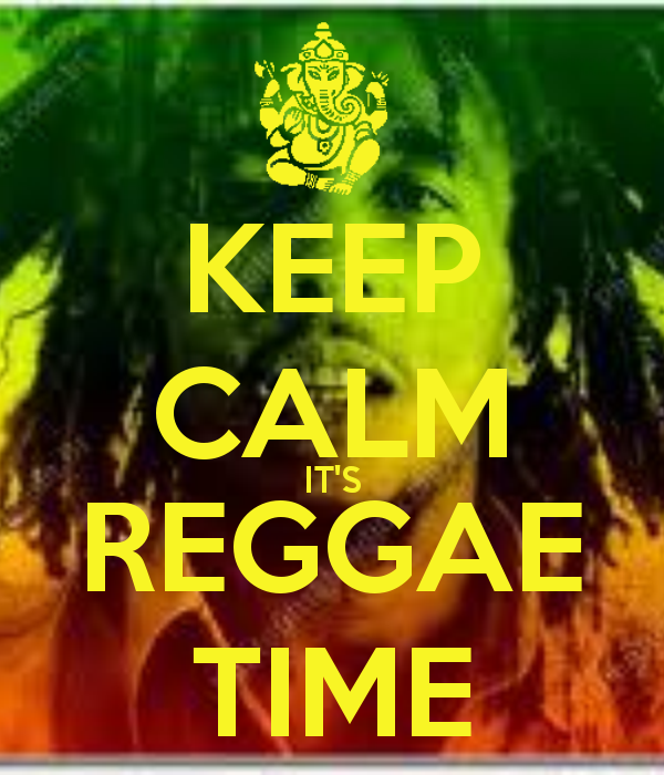 keep-calm-it-s-reggae-time
