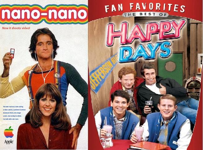 nano-nano1
