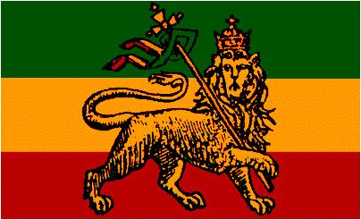 reggaetime33