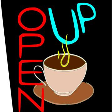 OpenUP Prima e Seconda Stagione