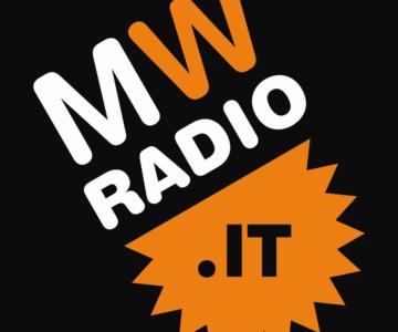 MWRadio – L'addestramento