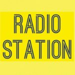 radio-station-logo