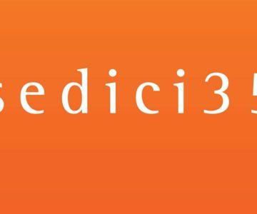 #SECIDI35 2017
