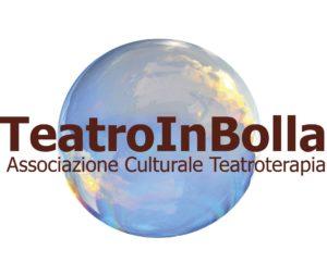 TeatroInBolla