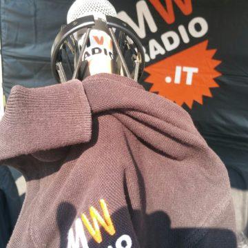 mwradio-triplice logo