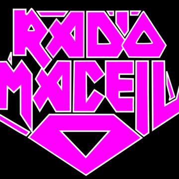 Radio Macello STAGIONE 6