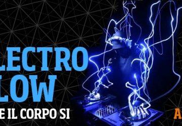 ElectroFlow