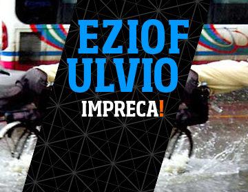 EZioFulvio
