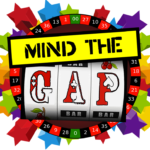 Mind-the-GAP-logo