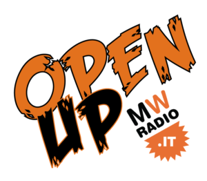openup-logo