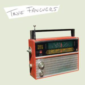True-fanculers