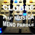 club86-logo