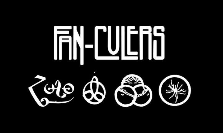 Fanculers Live!