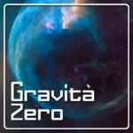 logo gravita zero