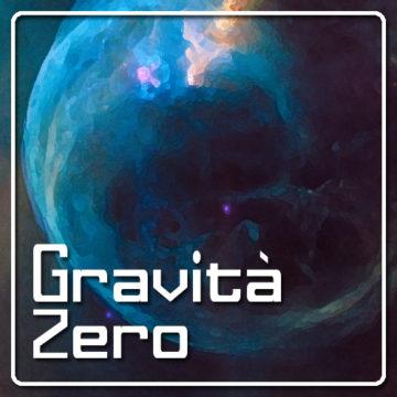 Gravità Zero