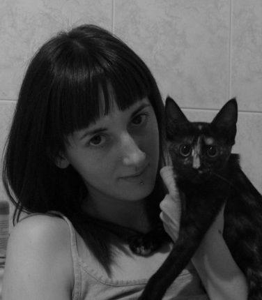 .org e la gattara