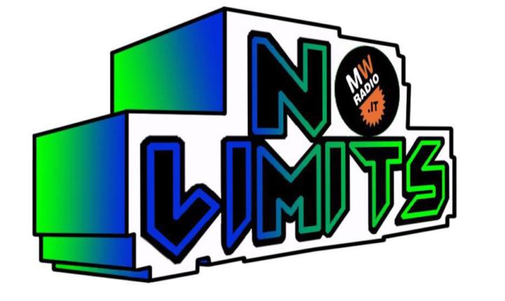 No Limits 18/1/2019 – Puntata 2