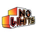 no limits logo-2