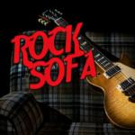 rock-sofa