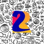 vector_r_2_letter_logo