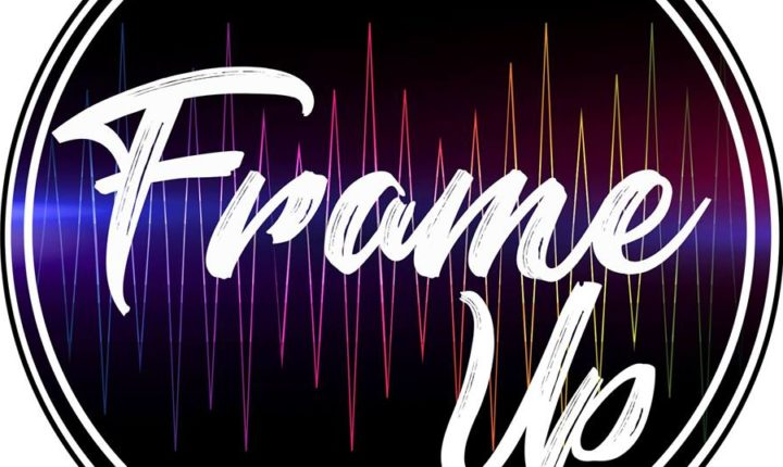 NO LIMITS 08.11.2019 – PUNTATA 9 CON FRAMEUP – SPECIALE CONCERTO LIVE