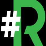 rigenerazione-logo-compatto