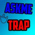 Askmetrap