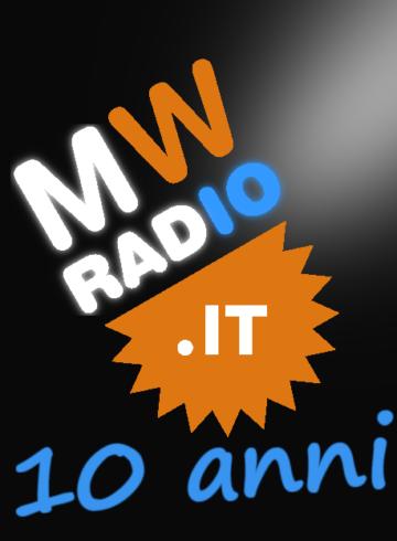 MWRAD10
