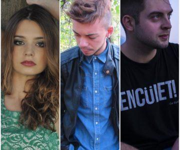 No Limits 03.05.2019 – Puntata 17 con D.Manenti, D.Benigna ed Ikaro