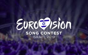 Finale Live Eurovision Song Contest 2019