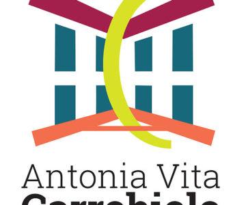 Open Up – Ritorno alla (Antonia) VITA!!!