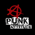 punk-attitude