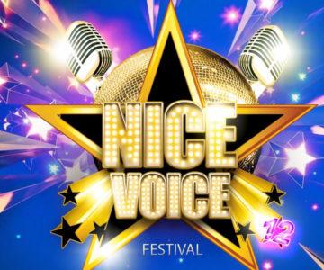 No Limits 11.10.2019 – Puntata 5 Speciale Anteprima NiceVoice Festival 2019