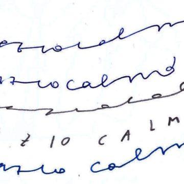 NO LIMITS 17.01.2020 – PUNTATA 17 CON SPAZIOCALMO
