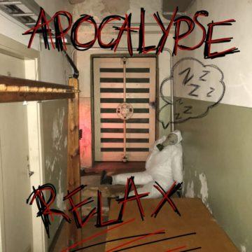 Apocalypse Relax