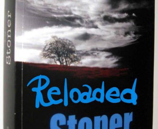 letteratura reloaded – Stoner