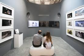 Arte e cultura dal divano