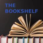 bookshelf-logo