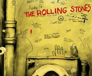 Musica Reloaded – I Rolling Stones